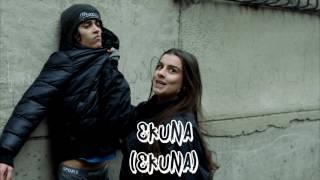 Birja Mafia & Ekuna - ხლაპუშკა/Xlapushka (prod. by HaruTune)