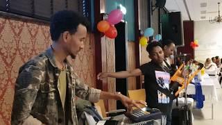 eritrean music 2019 - Thủ thuật máy tính - Chia sẽ kinh nghiệm sử
