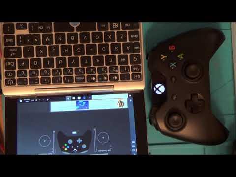 REVISIT : Xbox One Controller Joblot PART 5