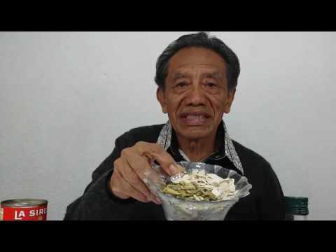 Tratamiento de la prostatitis purulenta