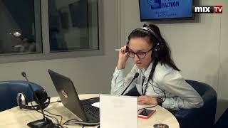 """Raidījuma """"Latvijas pilsētas - Simtgadei gatavas"""" 15. izlaidums: Varakļāni un Krāslava #MIXTV"""