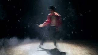Michael Jackson   Behind The Mask [ROMANIAN Version]   Original Upload
