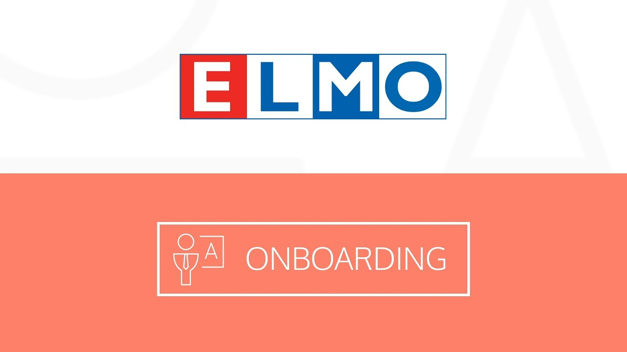 Onboarding preview