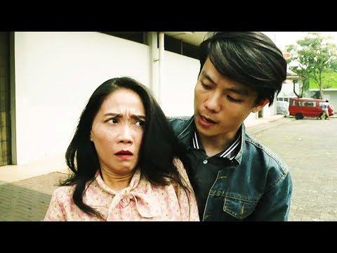 , title : '#KisahNyata - Demi Narkoba, Apapun Aku Lakukan - Uly Marpaung'