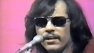 "John Kay Band, ""Somebody"" from 1972"