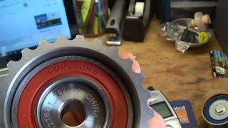 GATES Subaru Timing Kits: BUYER BEWARE!