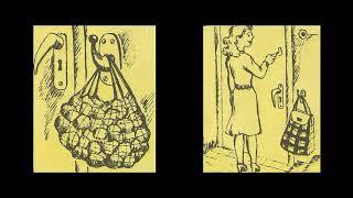 Удиви и порадуй жену маму и бабушку