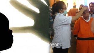 Aniaya Anak Balita Pacarnya, Pria di Bogor Mengaku Ingin Korban Kuat Fisik dan Mental