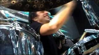 Ария - 10 - На службе силы Зла (live)