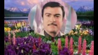 من نوادر ياس خضر أغنية احلا المواعيد تحميل MP3