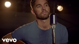 Musik-Video-Miniaturansicht zu In Case You Didn't Know Songtext von Brett Young