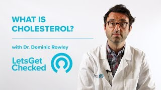 What is Cholesterol?   LDL and HDL   Good and Bad Cholesterol
