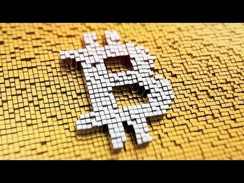 Bitcoin nwo