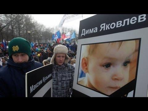 Colm in Omsk dovè possibile comprare