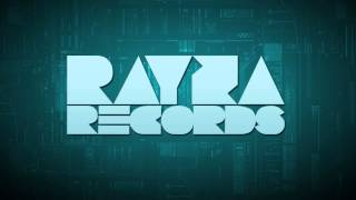 Blu Mar Ten - Believe Me (Eraser Remix) (Nu Venture Records Definition LP)