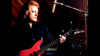 Say I Am (What I Am)  TOMMY JAMES & THE SHONDELLS