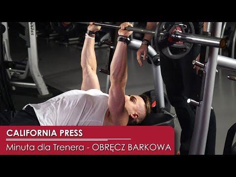 Jak zwiększyć przepływ krwi w mięśniach