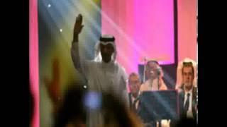 اغاني حصرية طل السعد - عبادي الجوهر تحميل MP3