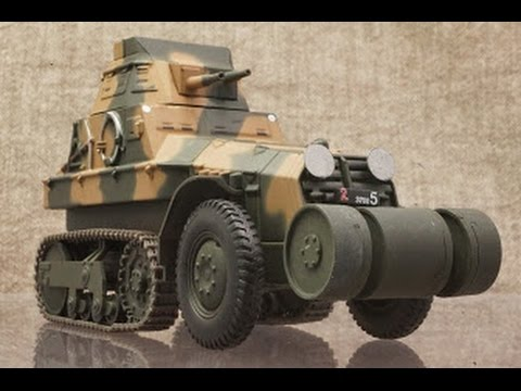 amc schneider p16 m29 belgique 1940 1/43 véhicules militaires n5+ fascic