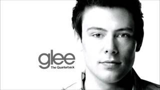 Fire And Rain - Glee Cast [HD FULL STUDIO]