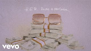 H.E.R.   Racks (Audio) Ft. YBN Cordae