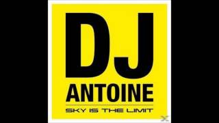 House Party - Dj Antoine