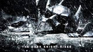 The Dark Knight Rises (2012) The Shadows Betray You (Soundtrack OST)