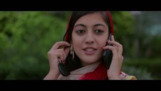 Aafreen Aur Fathima   Harsh Beniwal