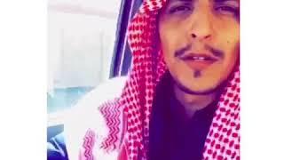 حركة النقل الخارجي / فهد بن زبين