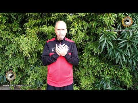 Práctica para otoño video 1