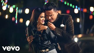 Silvestre Dangond, Natti Natasha   Justicia (Official Video)