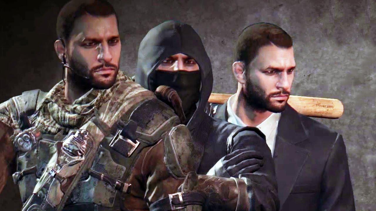 DYING LIGHT – Ultimate Survivor Bundle Trailer (PS4 / Xbox One) #VideoJuegos #Consolas