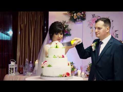 Фото Свадебный клип