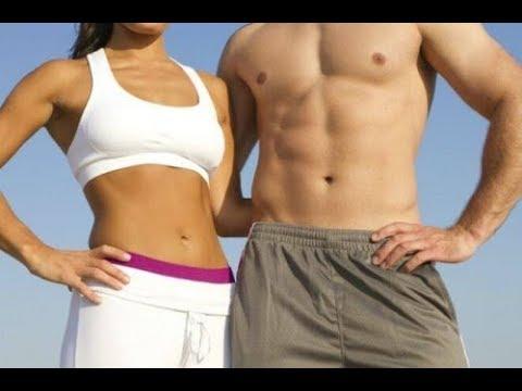 Dieta malyshevy per perdita di peso durante una settimana