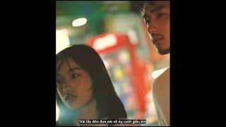 Vài Lần Đón Đưa / Nasa Band (Acoustic Cover)