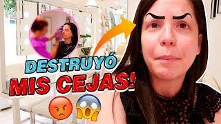 El Mundo De Camila Thủ Thuật Máy Tính Chia Sẽ Kinh Nghiệm Sử