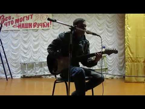 Армейские песни Вечный огонь ТРОНУЛА ДО СЛЕЗ