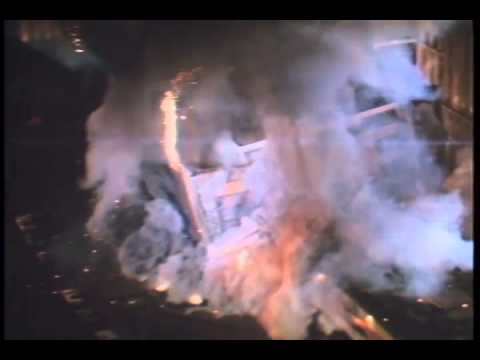 Lethal Weapon 3 Trailer 1992