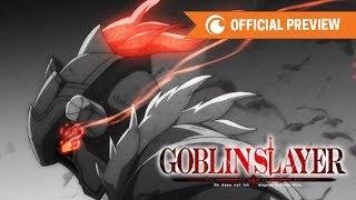 Goblin Slayer img