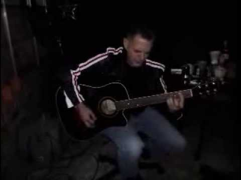 Wicked Game - (On the Spot) Cover