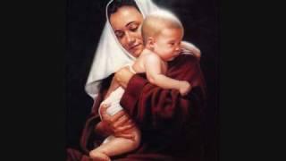 Richard Bonsall - Ave Maria