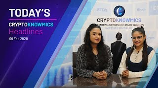 ice-inc-approaches-ebay-with-a-staggering-30b-takeover-offer-cryptoknowmics