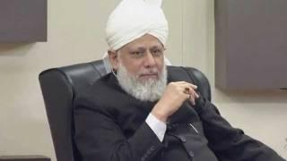 2011 (Waqifin-e Nau Khuddam – 18. Dezember)