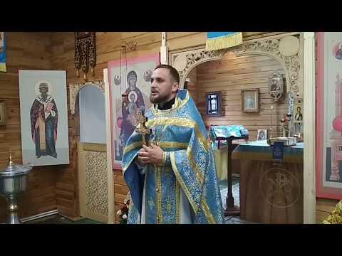 Церковь в люберцах на крещение