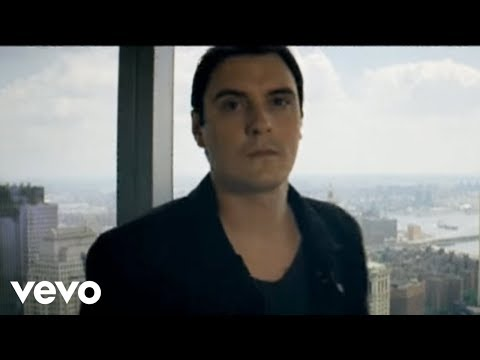 I Will Not Bow (2009) (Song) by Breaking Benjamin