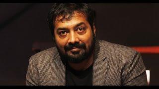 Anurag Kashyap Takes The BLAME For Bombay Velvet FAILURE  Bollywood News