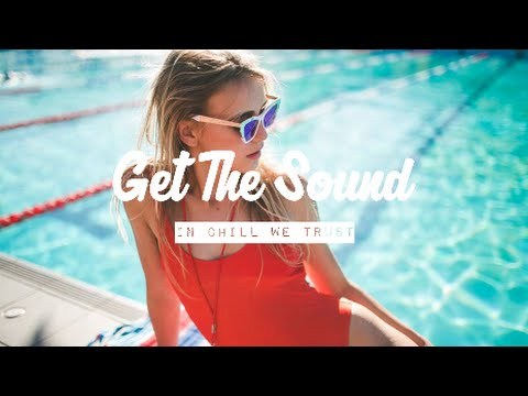 Best Dance House Songs Of 2014 2015 Yahoo Answers