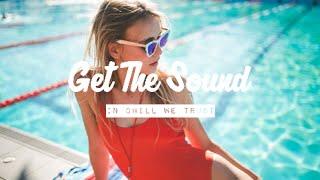 Calvin Harris - Summer (Filous & Kitty Gorgi Cover)