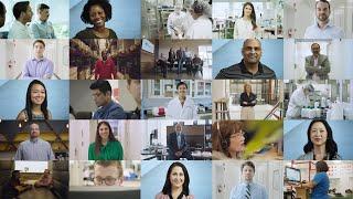 Vidéo de MasterControl Quality Excellence