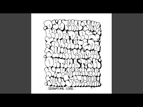 Inside of You (Original Mix)